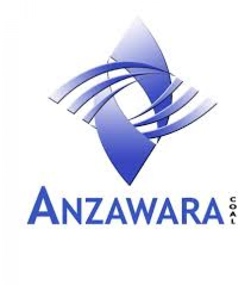 INFO LOWONGAN KERJA PT. ANZAWARA SATRIA